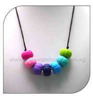 Teething Necklace FK019D