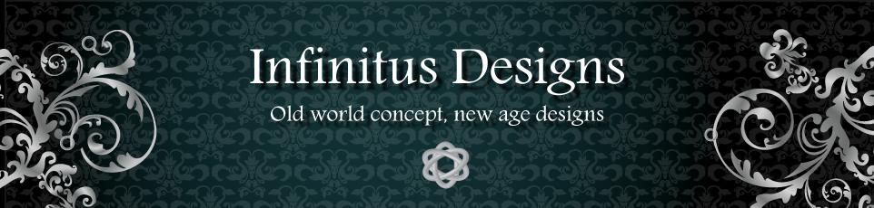 Infinitus Designs