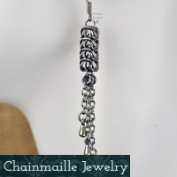 chainmaille-jewelry.jpg