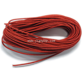Jigging Master Assist Line #60 (~300lb) / 10m