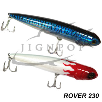 River2Sea ROVER 230 Lure