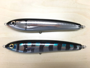 Carpenter Gamma GT-y 160H Lure