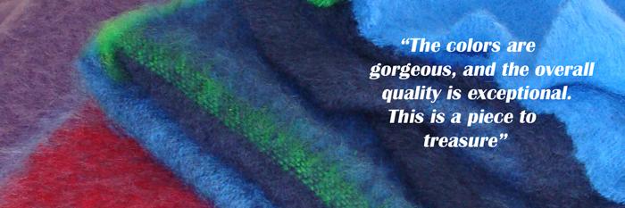 best-mohair-blankets-usa.jpg