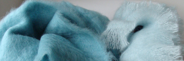 Why Choose A Mohair Throw Blanket Mohairs Amp More