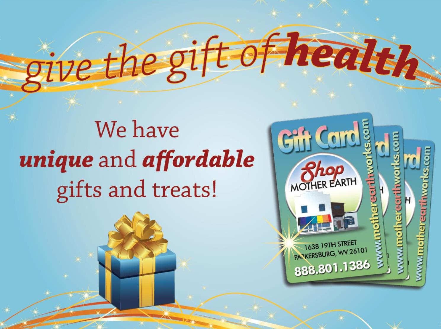 gift.card.web.jpg