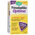 PRIMADOPHILUS OPTIMA 30