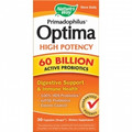 Optima High Potency
