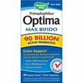 Optima Max Bifido