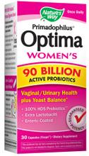 Primadophus Optima Women's