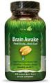 Brain Awake by Irwin Naturals