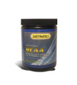 Dave Hawkins' EarthWorks EW Clean Fit Bcaa Branch Chain Amino Acids - 330 Gm