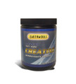 EW Clean Fit Creatine Monohydrate 400 GR PWD