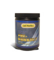 Dave Hawkins' EarthWorks EW Clean Fit PRE-Workout Formula 300 GR PWD