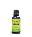 Dave Hawkins' EarthWorks EO Lemon Essential Oil