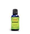 EO Rosemary