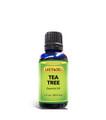 EO Tea Tree