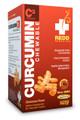 CURCUMIN C3 REDUCT 60 Chew