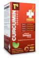 CURCUMIN T4 CHEWABLE 60