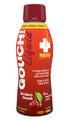 GOUCH LIQUID 16 Oz