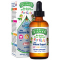 Sovereign Silver Colloidal Silver for Kids - D/4 oz