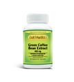 Dave Hawkins' EarthWorks PL Vitamin Green Coffee Bean Extract 400 mg 90 SoftGels