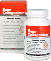 Natural Factors BioSil Bone Collagenizer ULTRA 120 Vcaps