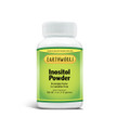 Inositol Powder 4 oz by Dave Hawkins' EarthWorks