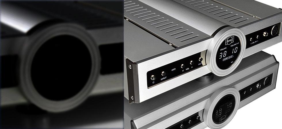 Dac,high resolution dac, dsd dac,bmc dac,pure dac,bmc audio,audiophile dac,headphone dac,384/24 dac