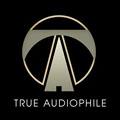 True Audiophile logo