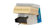 SoundSmith Paua Low-Output Cartridge.  At True Audiophile Store