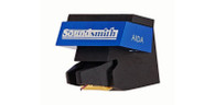 SoundSmith Aida Cartridge.  At True Audiophile Store