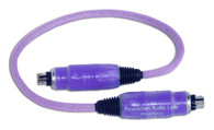 Revelation Audio Labs Cryo-Silver Ref. I2S Prophecy Digital cable