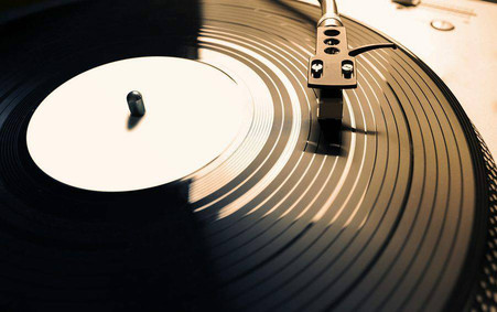 Precision Turntable Alignment by True Audiophile