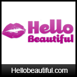 hello-beautifu-.jpg