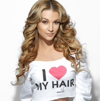 myextensionz-virgin-hair