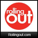 rollingoutlogo.jpg
