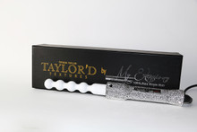 Styling Tools - TT Wand- Cloud