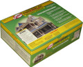 These are the ONLY EPA-approved lead testing kit for use on drywall, plaster, wood and ferrous metal surfaces!
