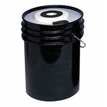 Stock up on replacement filters for your HEPA vac to be sure you are prepared!