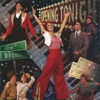 Broadway Rhythm [double CD] - BYU Young Ambassadors