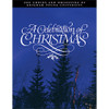 A Celebration of Christmas [DVD] - BYU Choirs and Orchestra
