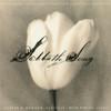 Sabbath Song [CD] - Clayne Robison and Reid Nibley