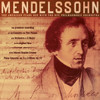 Mendelssohn [CD] - BYU Philharmonic Orchestra