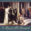 I Stand All Amazed: Peaceful Hymns of Devotion [CD] - BYU Combined Choirs