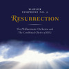 "Mahler: Symphony No. 2 in C Minor, ""Resurrection"" [double CD] - BYU Choirs and Orchestra"