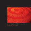 Circle of Life [CD] - BYU Young Ambassadors
