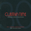 Curtain Time [CD] - BYU Young Ambassadors