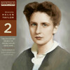 Discovering Helen Taylor 2 [CD] - Grant Johannesen and Friends