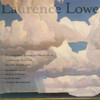 Four American Sonatas for French Horn [CD] - Laurence Lowe