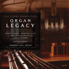 The Leroy Robertson Organ Legacy [CD] - David Pickering